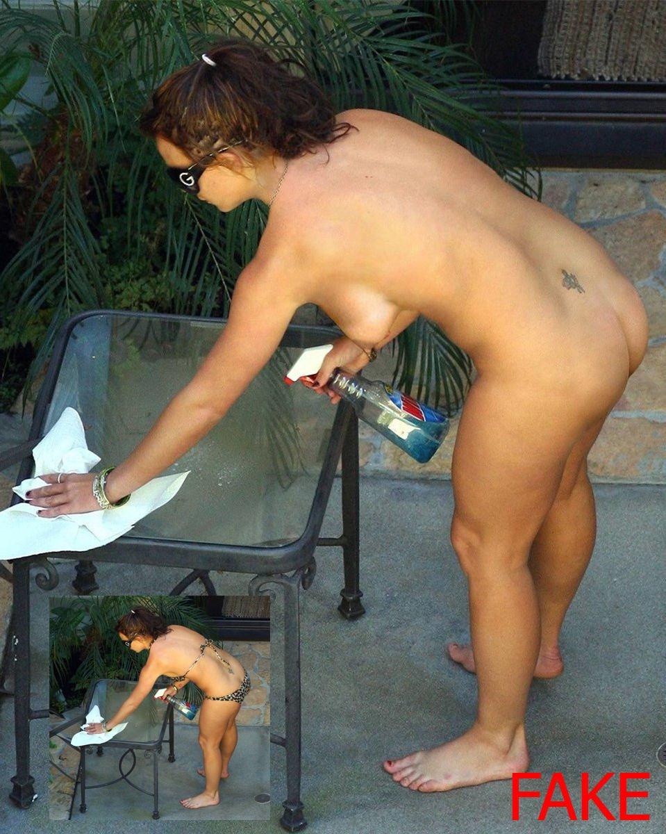 naked thai beauty girls