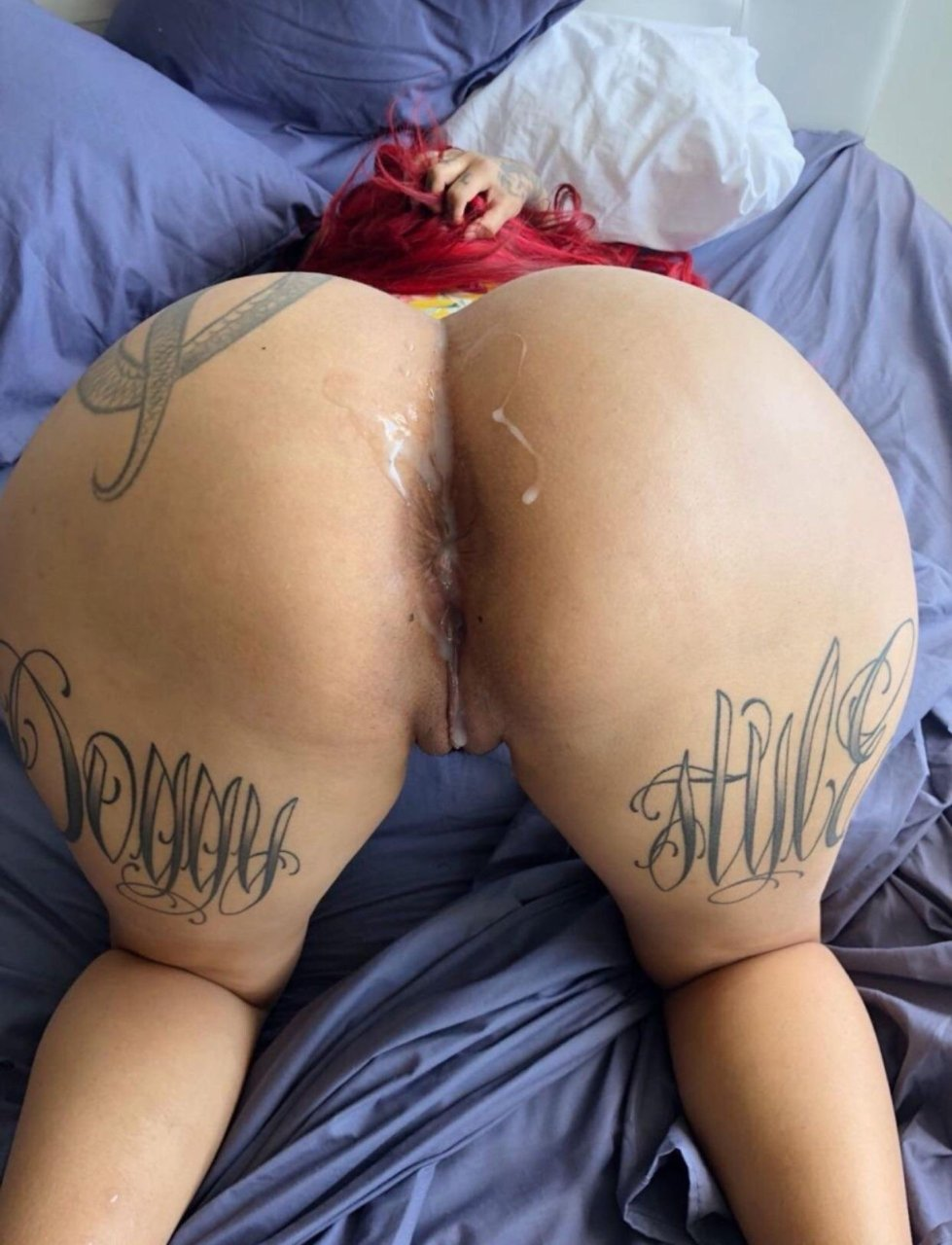 What that Brittanya o campo porn excellent