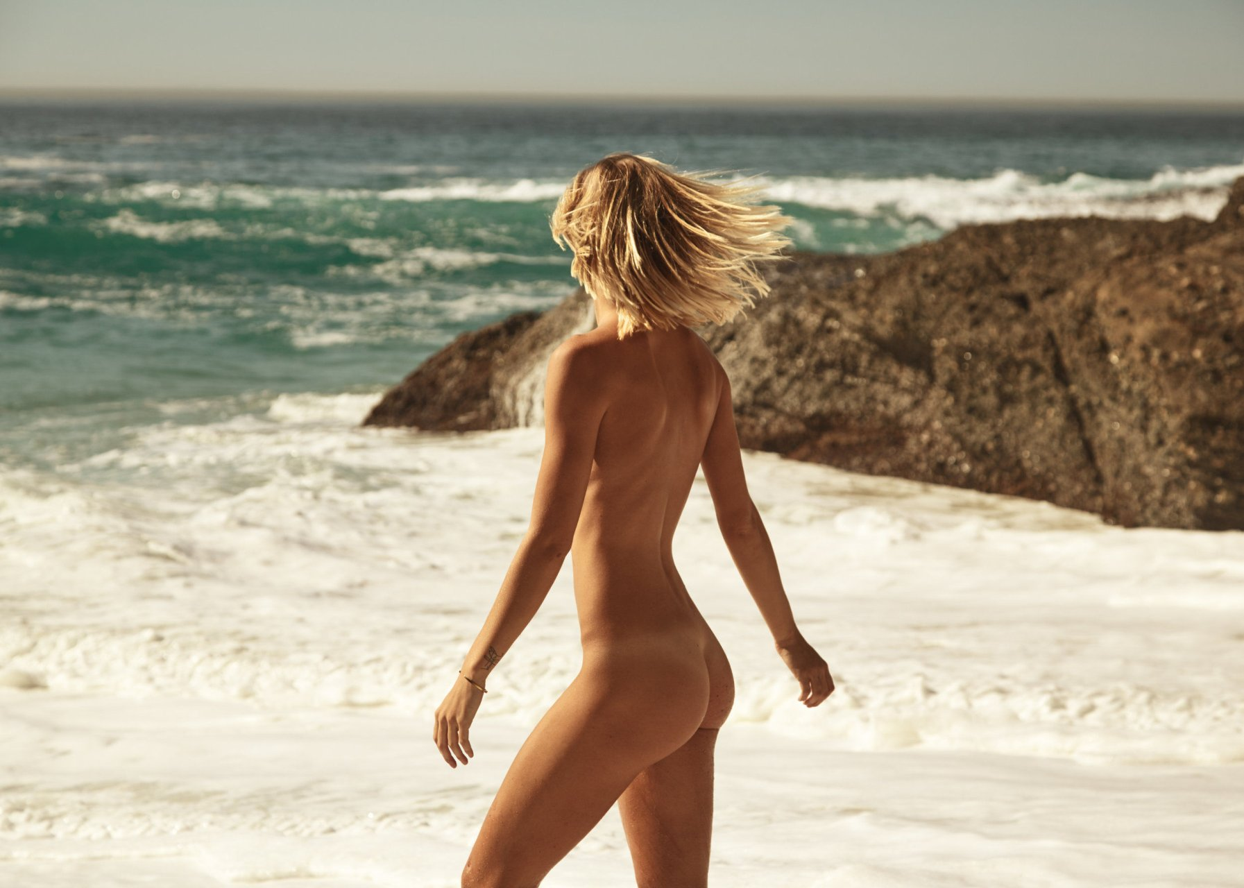 Nude Pics Of Callie Fenoglio Nude Pics