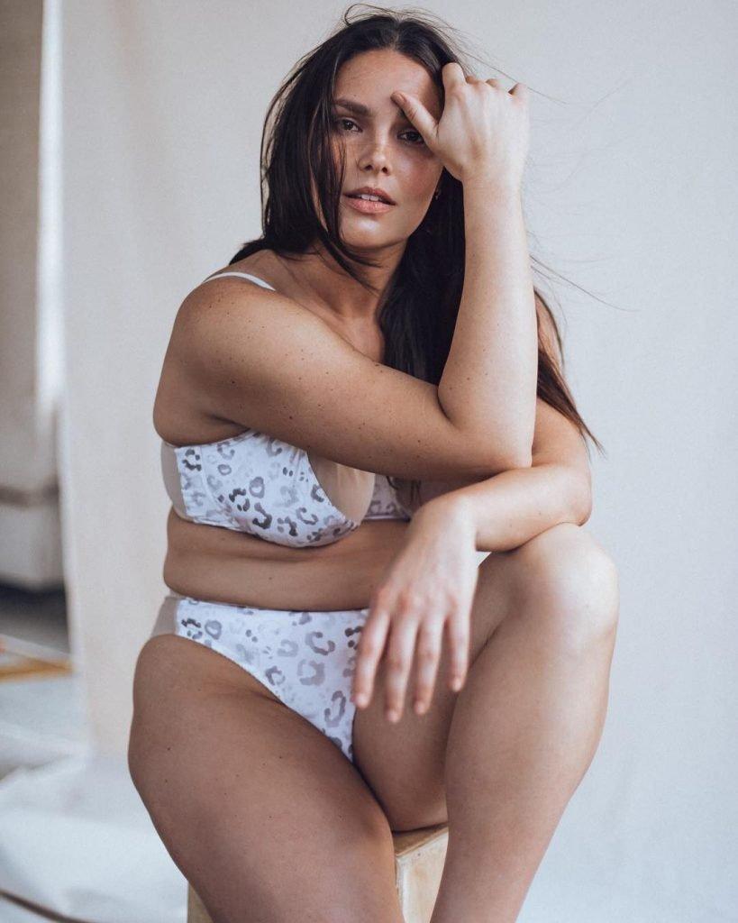 Candice Ferguson Porn candice ferguson gif | www.freee-porns