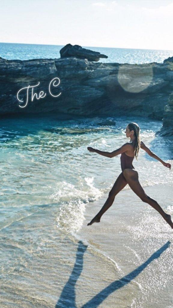 Candice Swanepoel Sexy (79 Photos + Videos)
