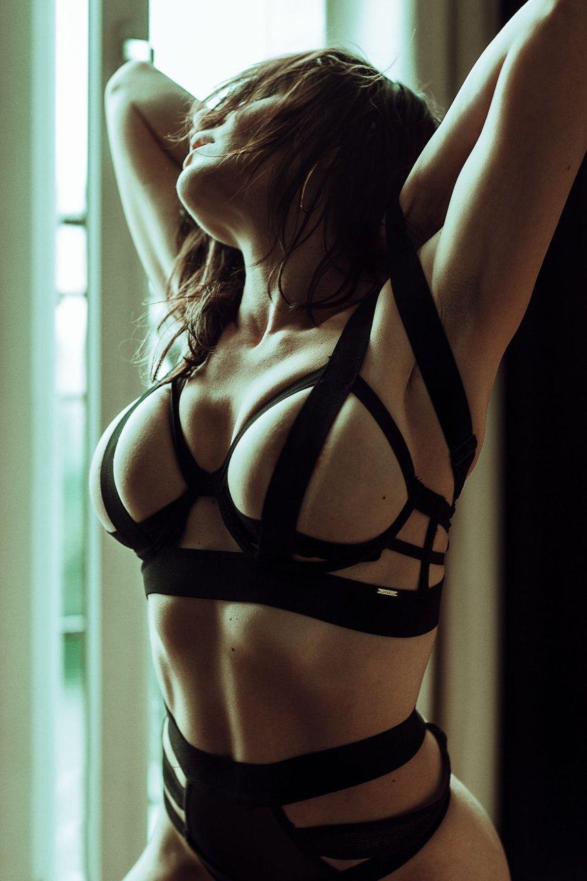 Andrea C Nude Pics celine andrea nude & sexy (17 photos) | #thefappening