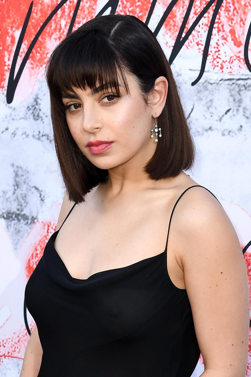 TheFappening Charli Xcx nude (54 foto and video), Pussy, Is a cute, Instagram, butt 2015