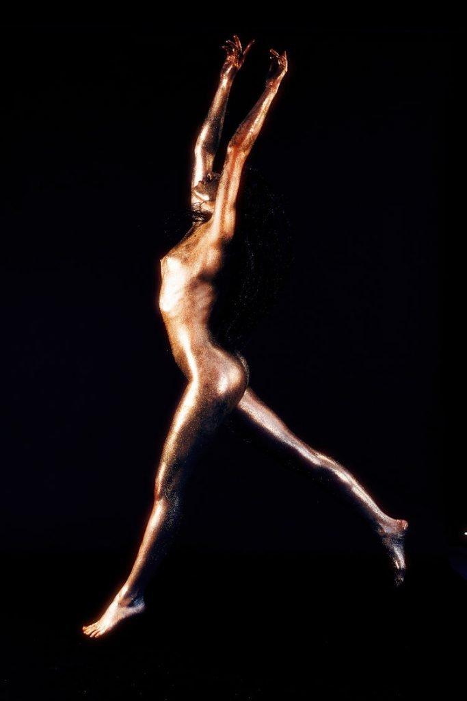 Chiara Bianchino Nude (31 Photos)