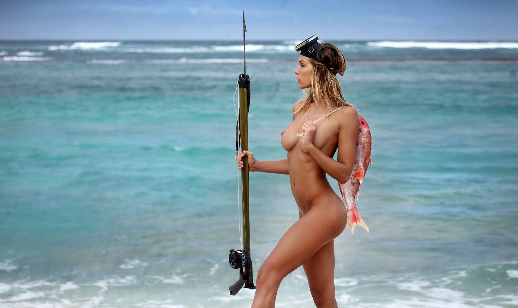 Fishing pics
