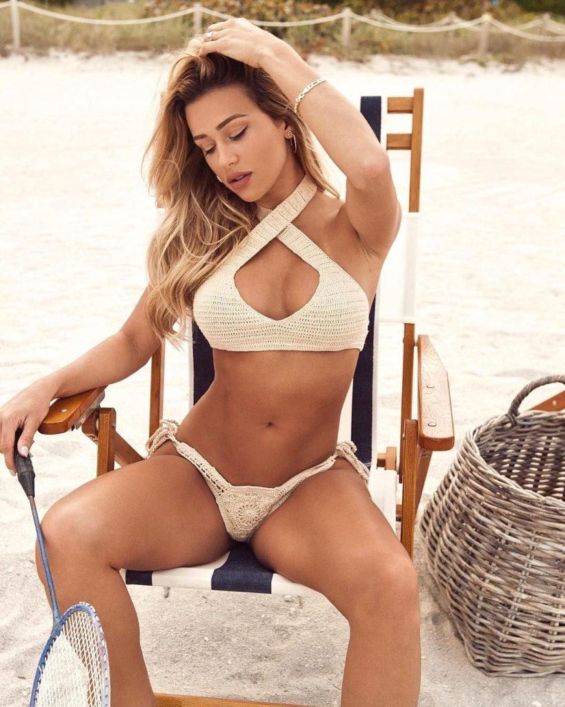 Cindy Prado Nude & Sexy (94 Photos)