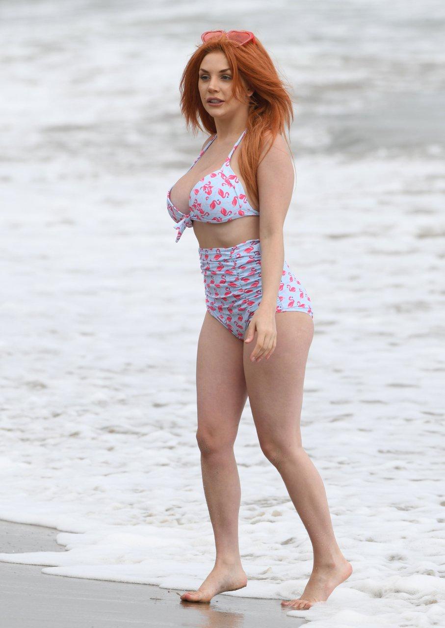 Courtney-Stodden-Sexy-TheFappeningBlog.com-4.jpg