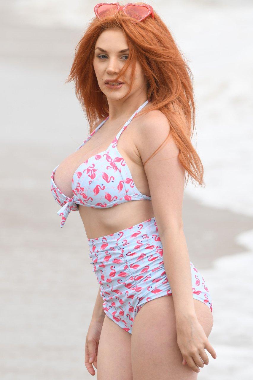 Courtney-Stodden-Sexy-TheFappeningBlog.com-5.jpg