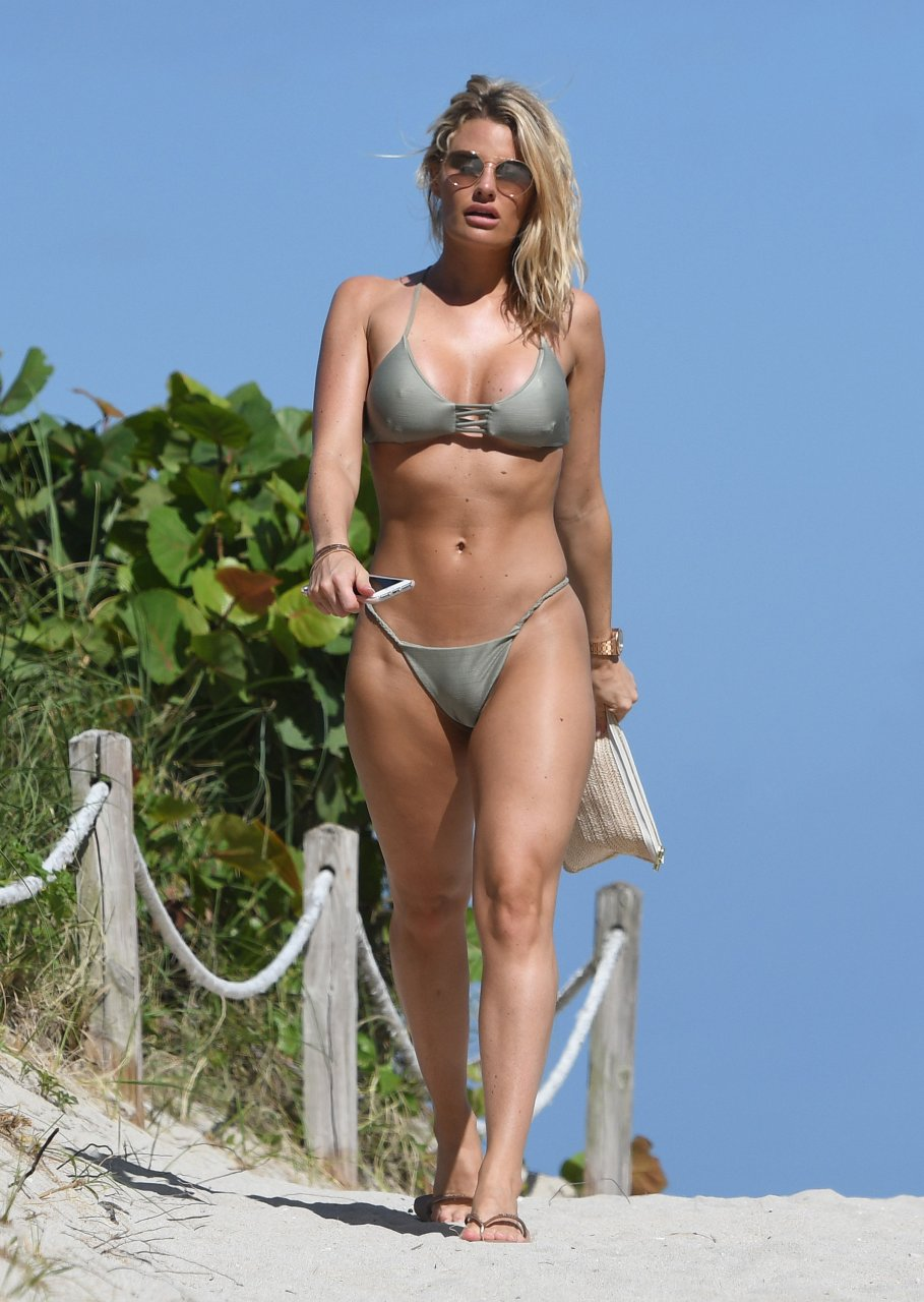 Danielle armstrong sexy 87 photos new picture