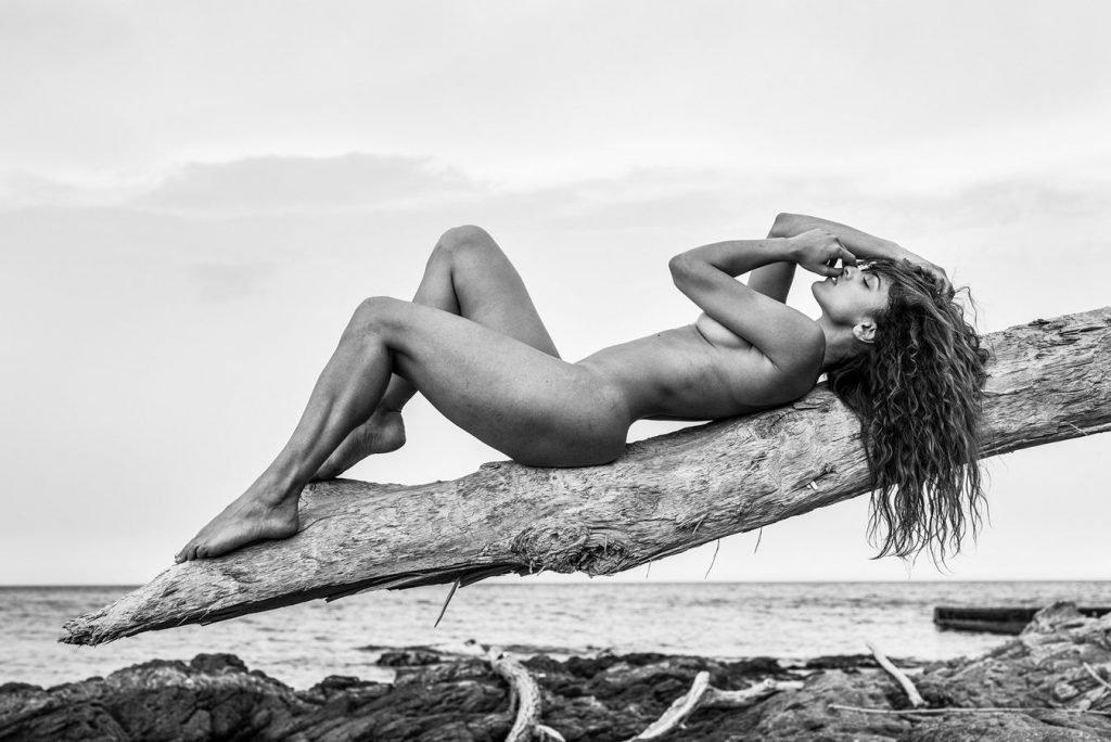 Eliya Aceta Nude (16 Photos)