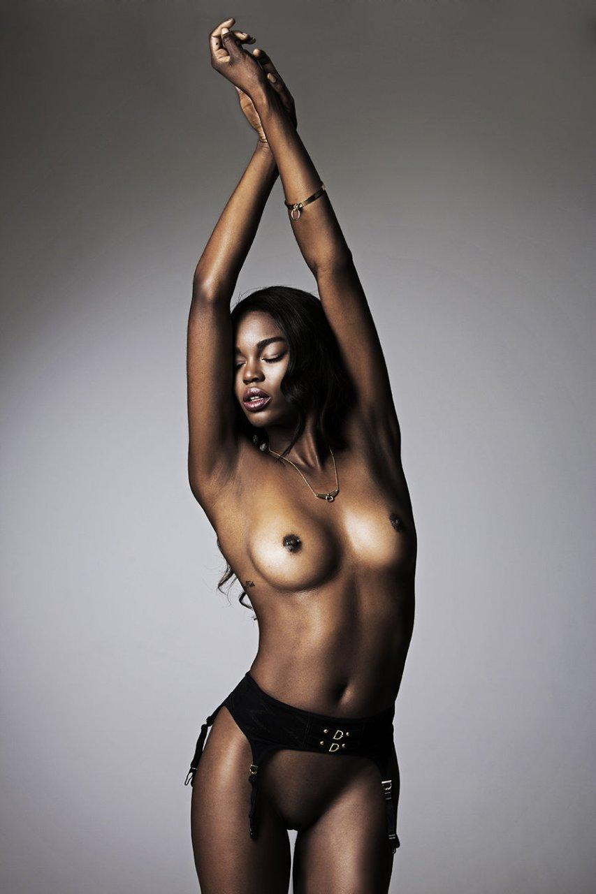 Kerry washington nude and sex scenes