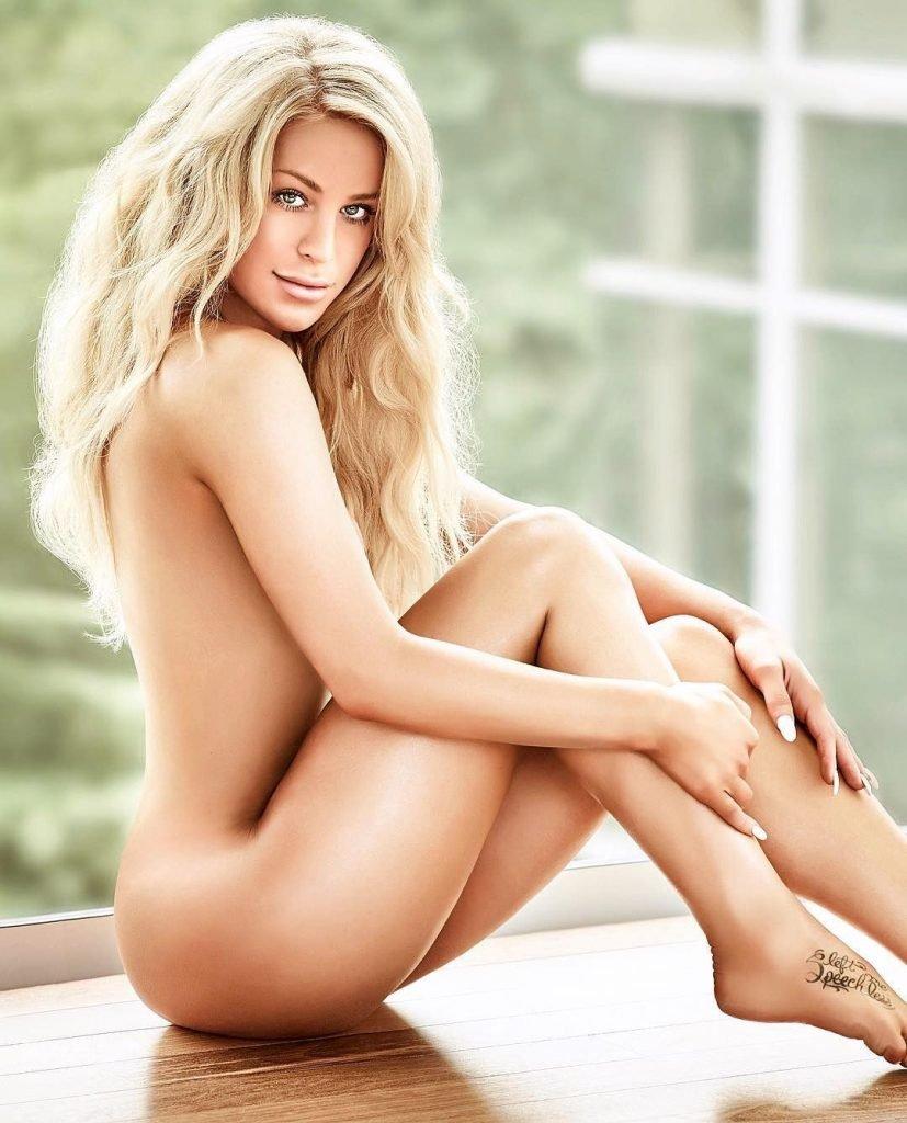 Olivia Wilde Nude Photos Naked Sex Pics