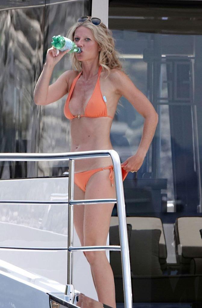 Gwyneth Paltrow Sexy (82 Photos)
