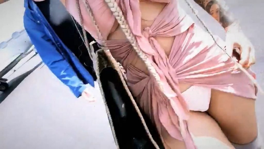 iggy-azalea