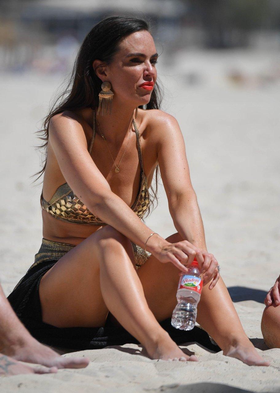 Michelle borth,Alexa Dellanos Nude Photos and Videos Sex photo Imogen thomas modelling bikini range in mallorca,Emma King Nude Photos and Videos