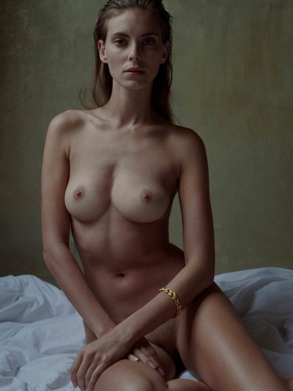 Joyce Verheyen Nude - 9 Photos nudes (18 photo), Cleavage Celebrity images