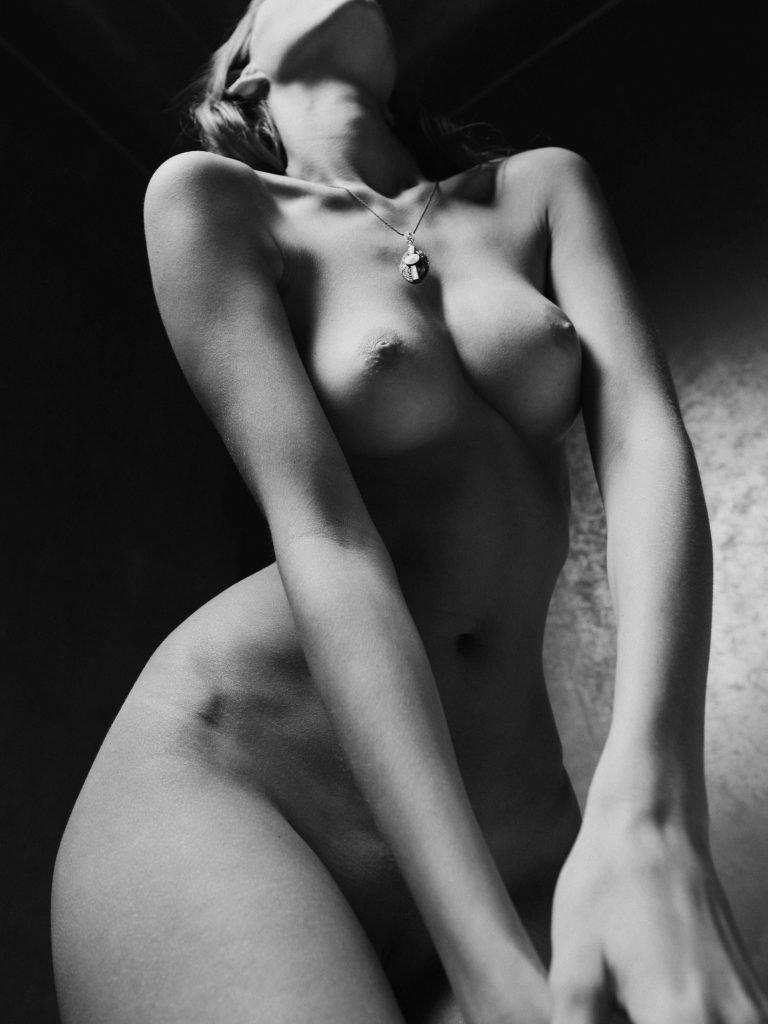 Joyce Verheyen Nude (12 Photos)