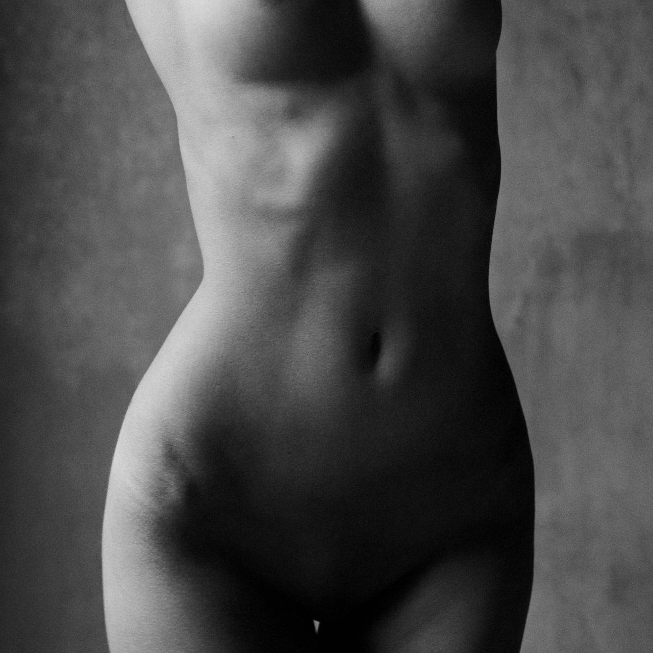 Watch Joyce Verheyen Nude - 9 Photos video