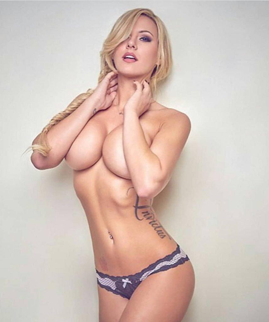 Paparazzi Pussy Kindly Myers  nudes (74 foto), YouTube, swimsuit