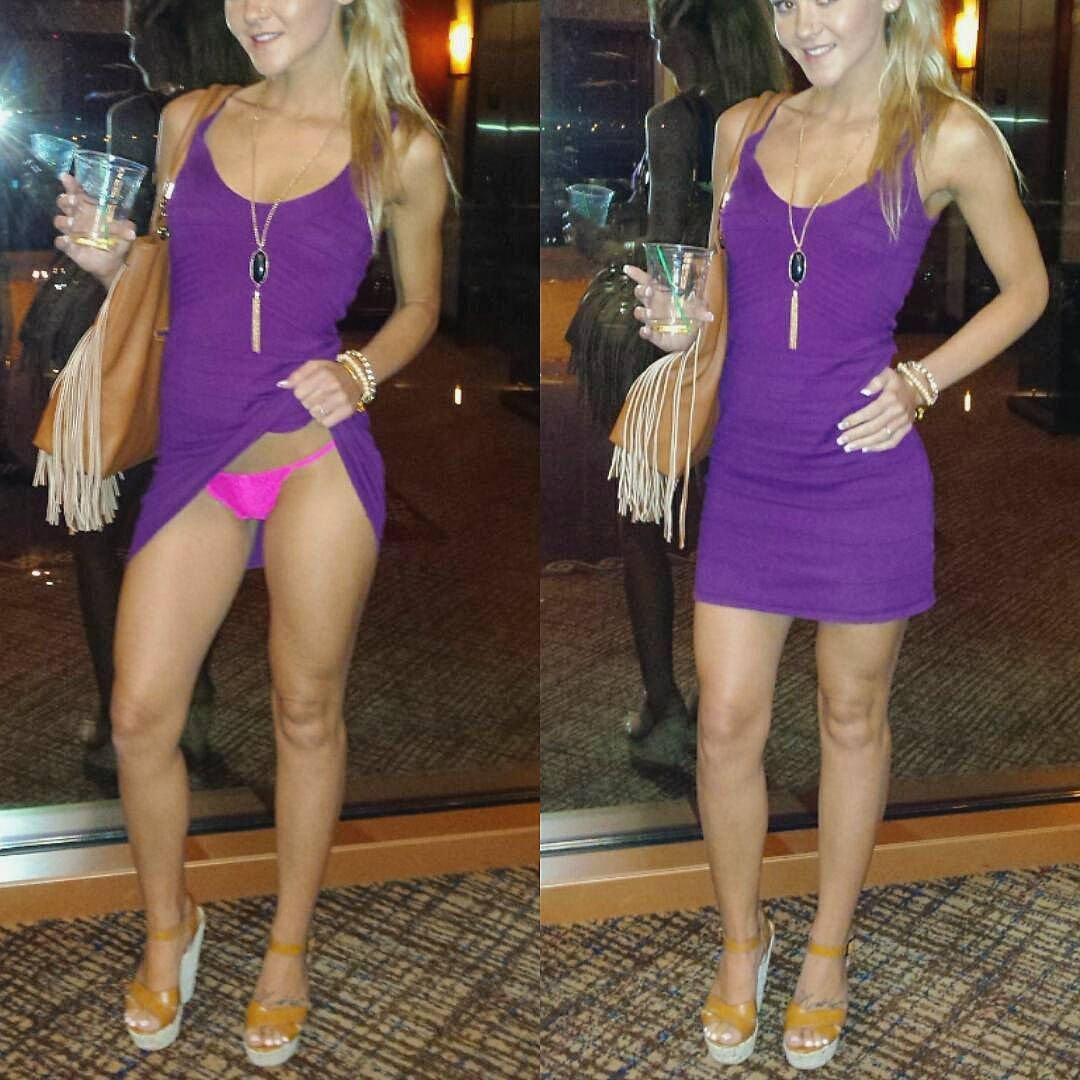 Krystal_a_fit nude