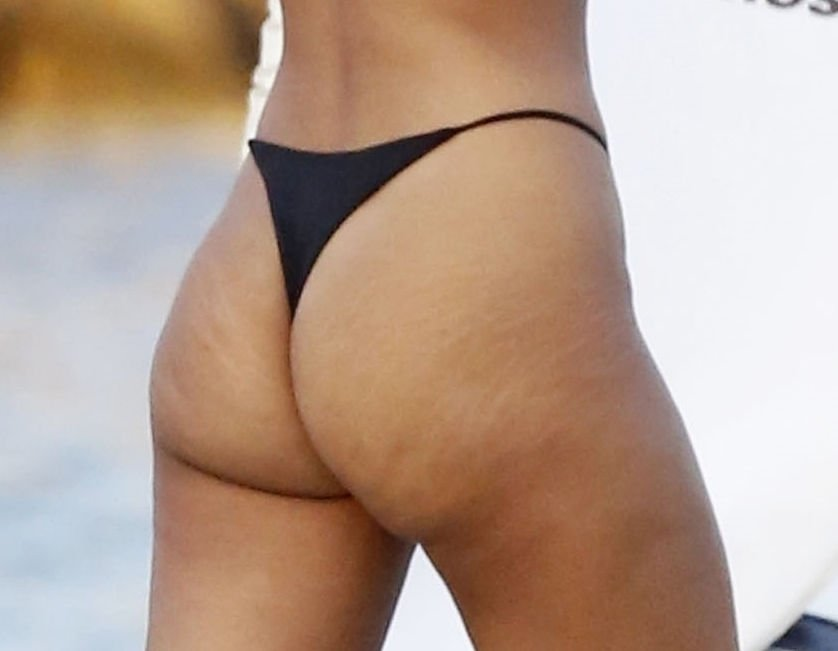 Leigh-Anne Pinnock Sexy (9 Photos)