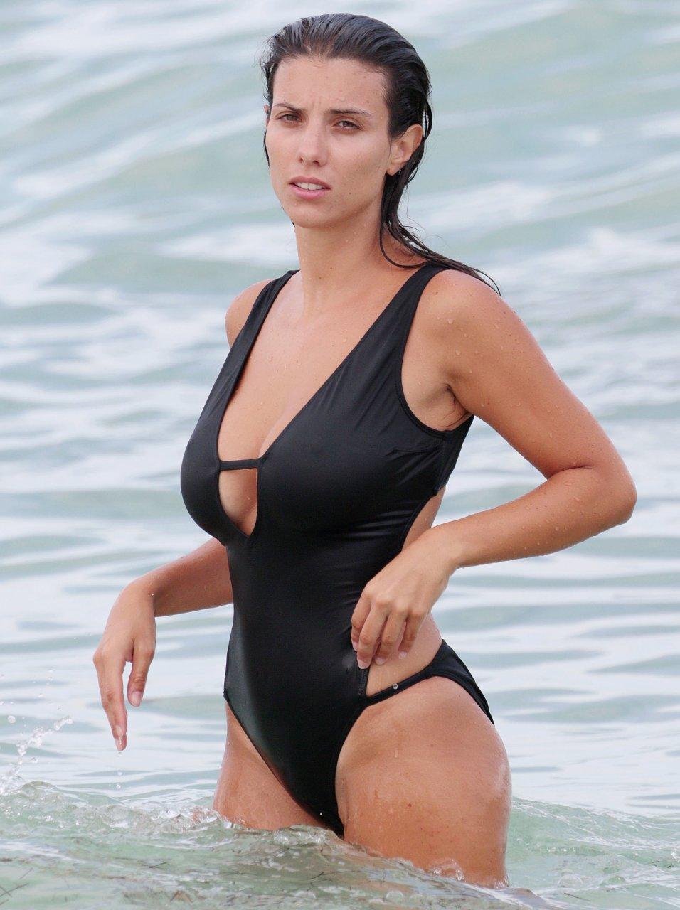 Ludivine sagna tits nudes (97 photos), Topless Celebrity photos