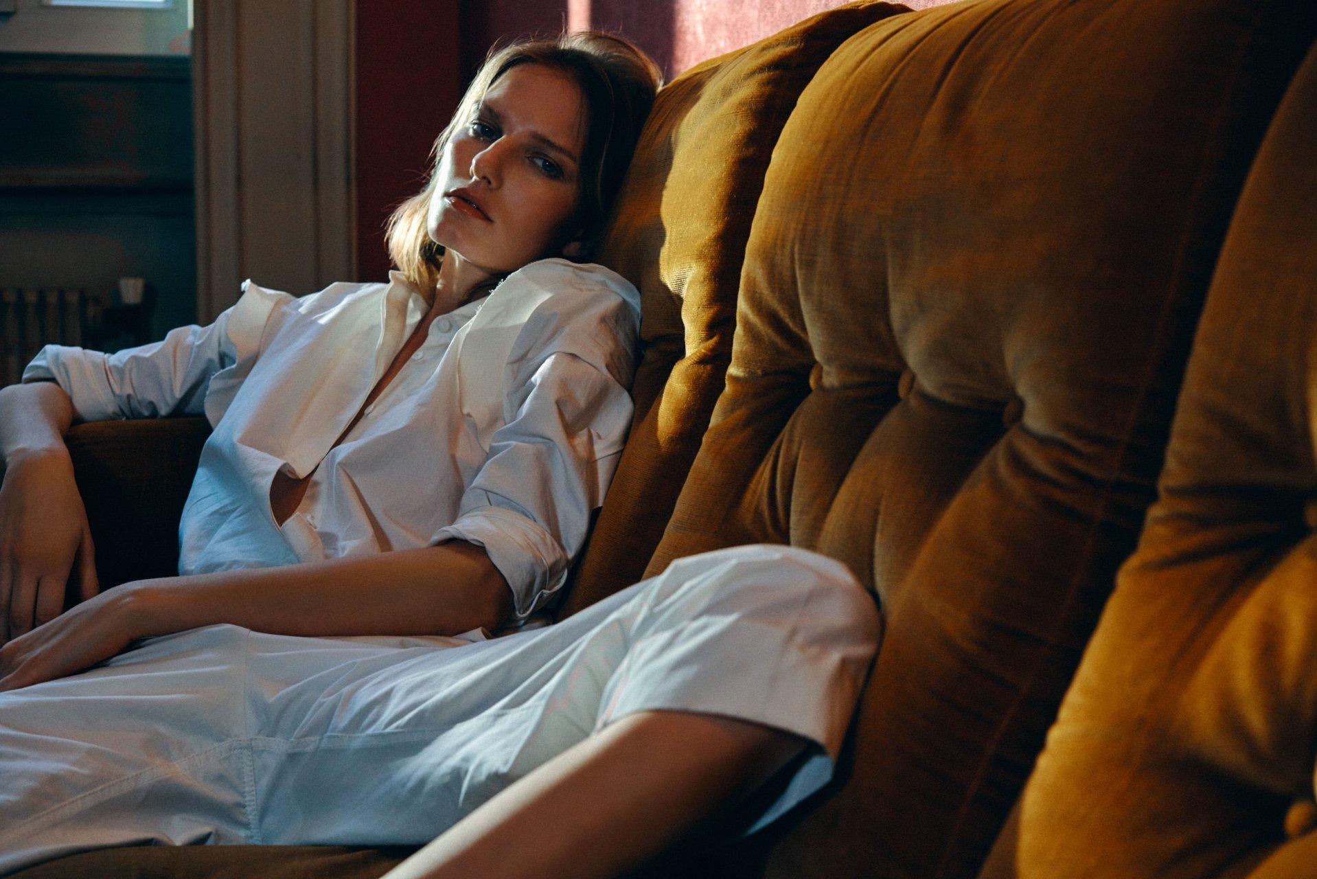 Hayden Panettiere Slanders Cancer's Good Name recommendations