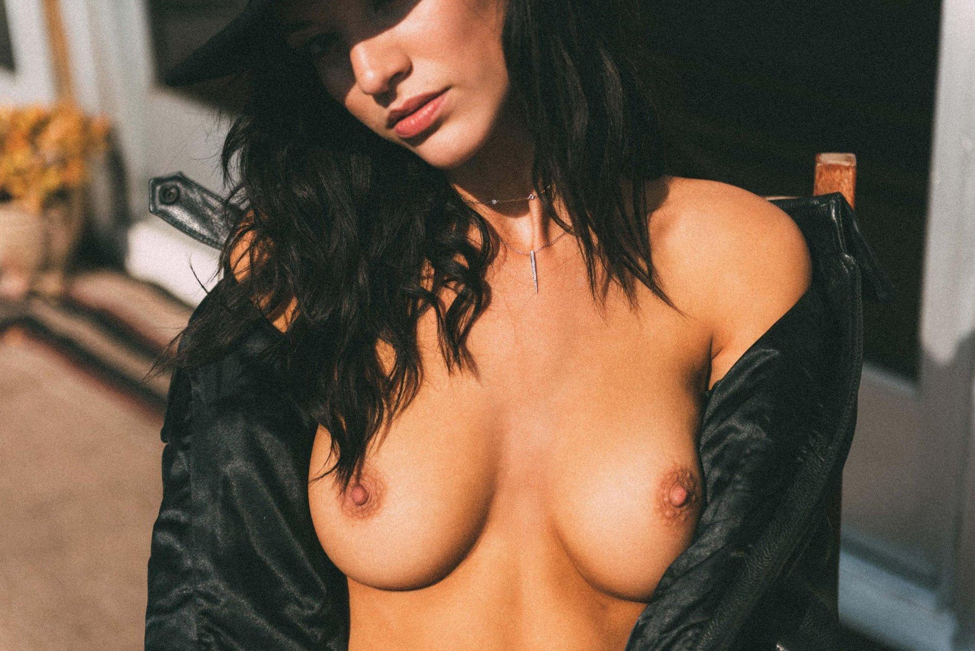Lesbian mandee smith nude skinny girls fully