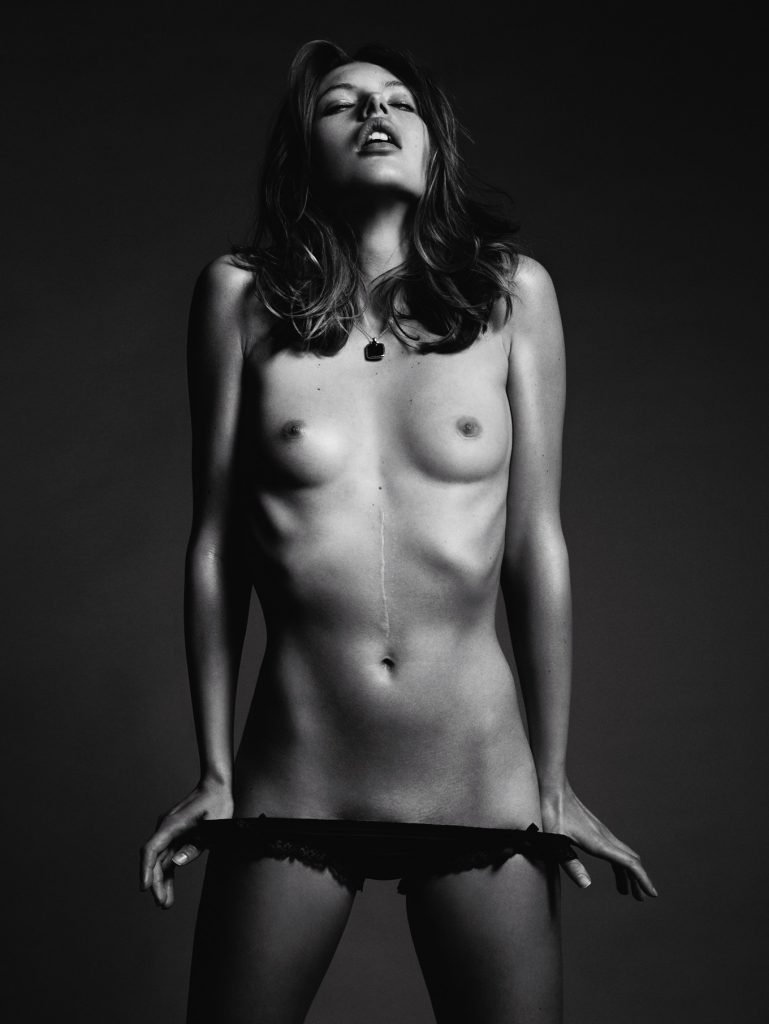 Mona johannesson topless naked (63 photos), Fappening Celebrity picture