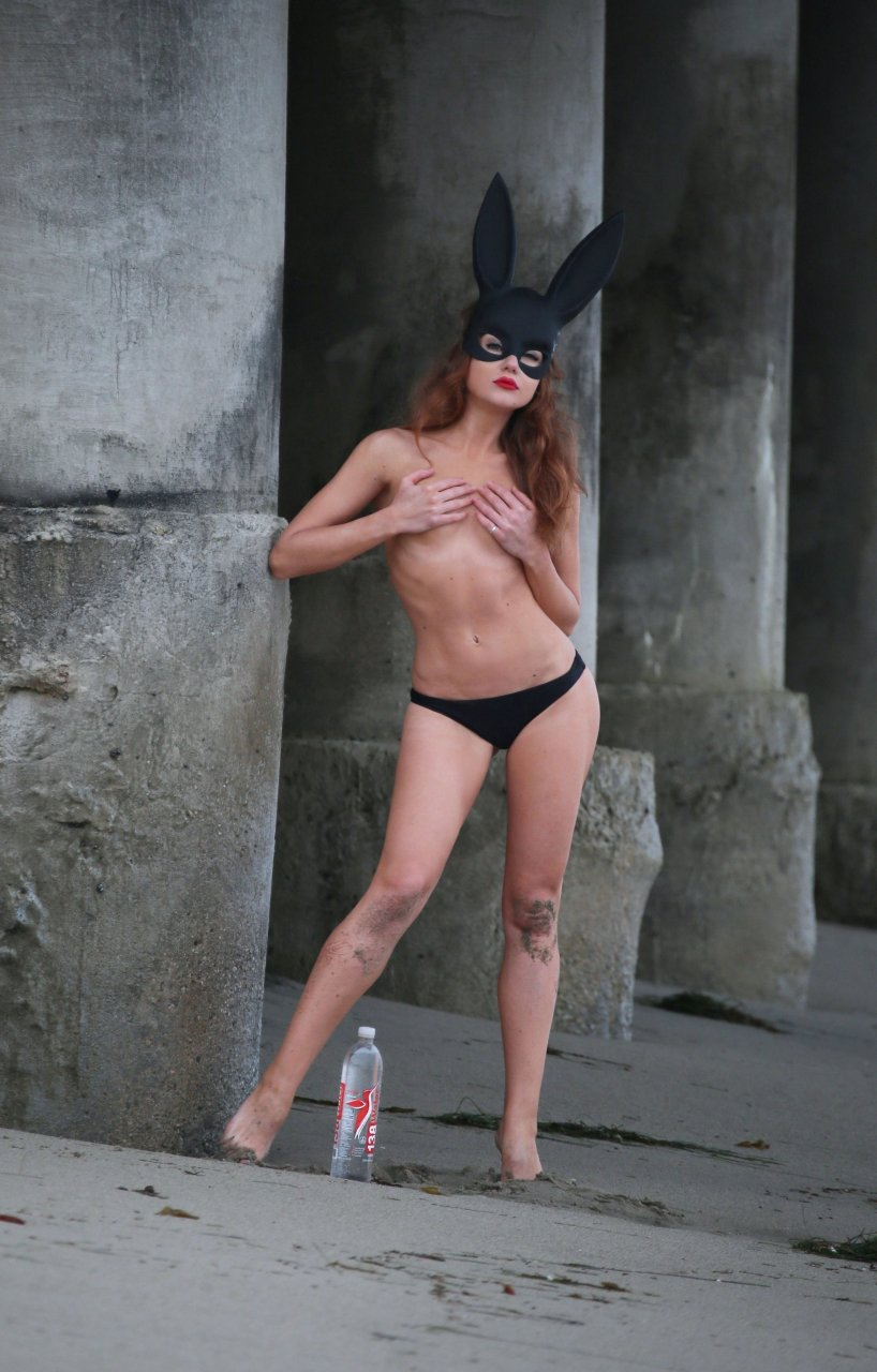 Sex Natalia Borowsky nude photos 2019