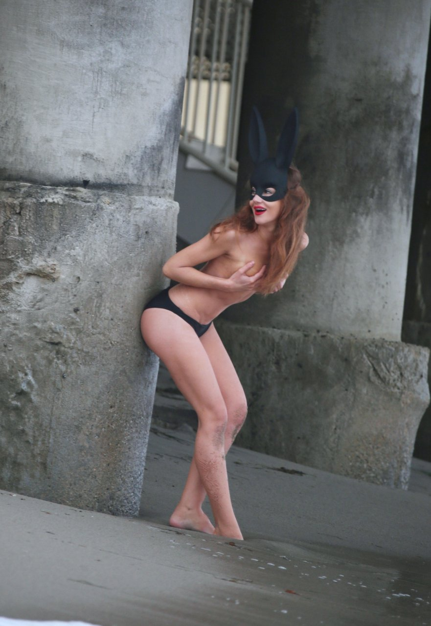Sex Natalia Borowsky naked (63 photos), Sexy, Hot, Instagram, lingerie 2006