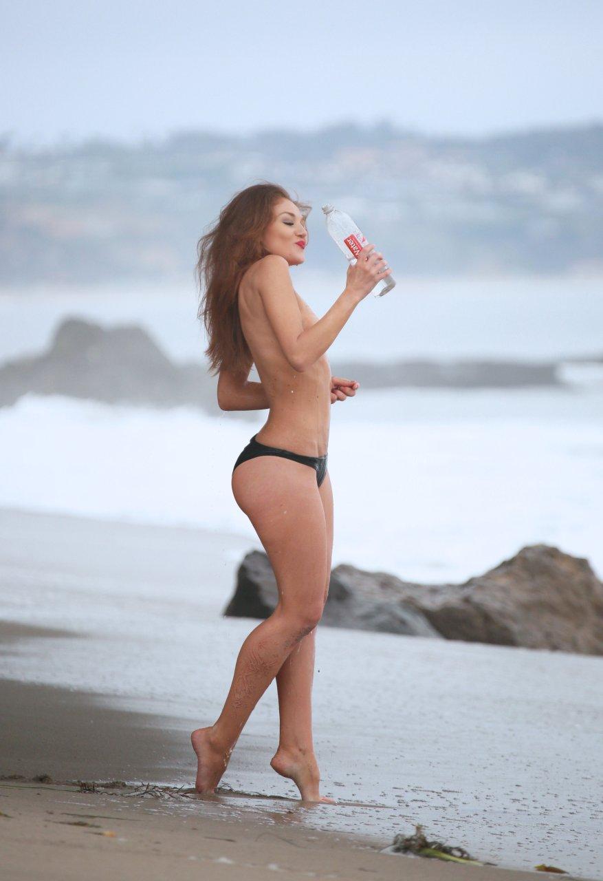 Porn Natalia Borowsky nude (98 photo), Sexy, Sideboobs, Instagram, lingerie 2017