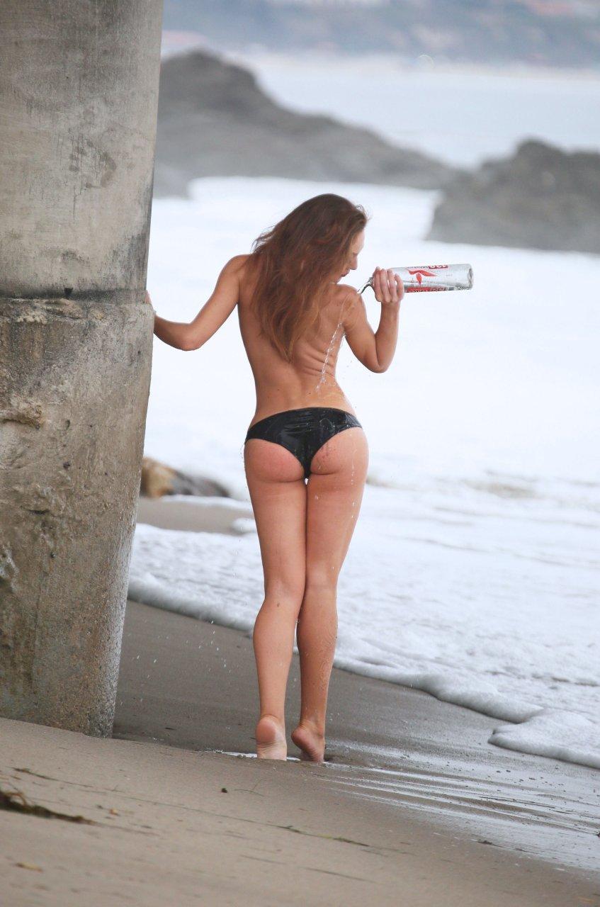 Sex Natalia Borowsky nude (59 photo), Sexy, Leaked, Instagram, panties 2019