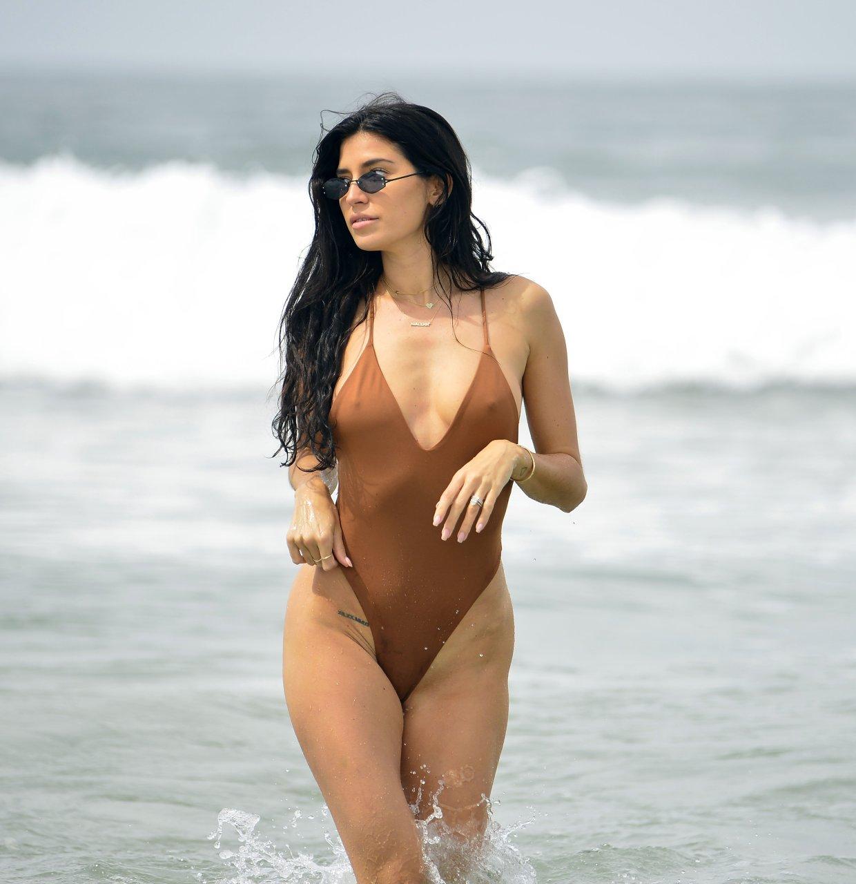Nicole williams sexy pics nudes (78 pic)