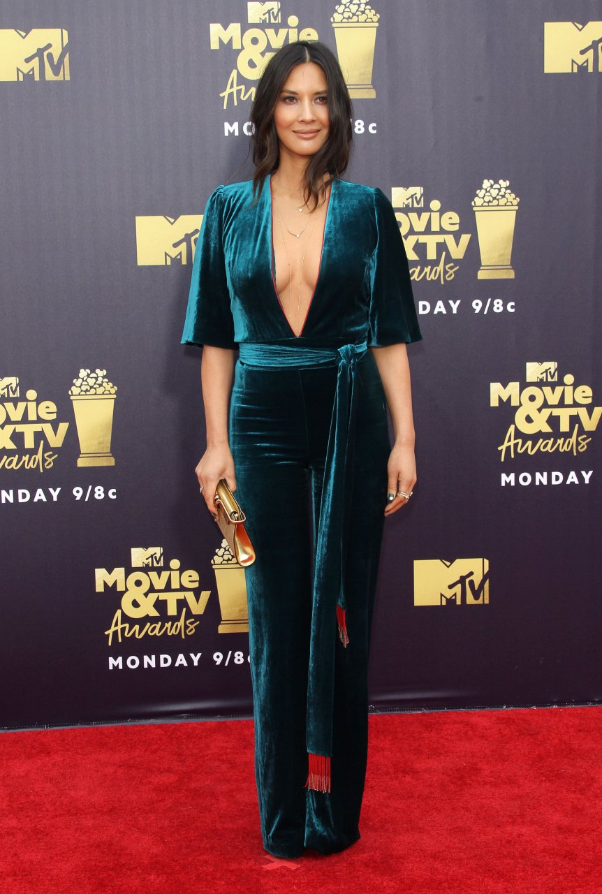 Olivia Munn Sexy 59 Photos Gifs Amp Video Thefappening
