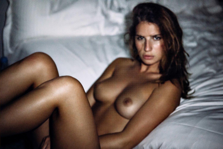 Pauline santamaria sexy nude (87 photos), Is a cute Celebrites fotos