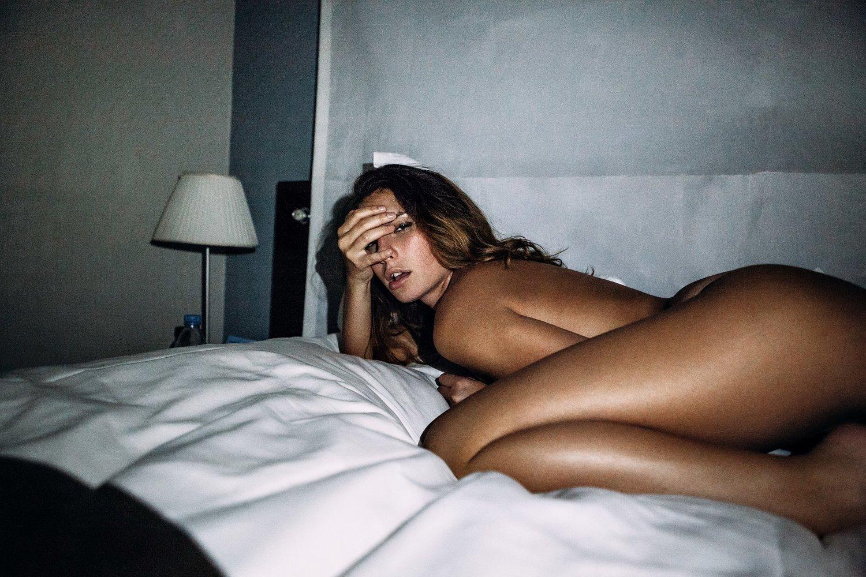 Pics watch nude sex scenes