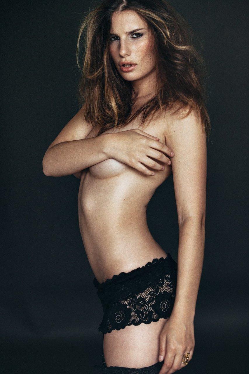 Erotica Pauline Santamaria nude (98 foto and video), Ass, Fappening, Instagram, legs 2015