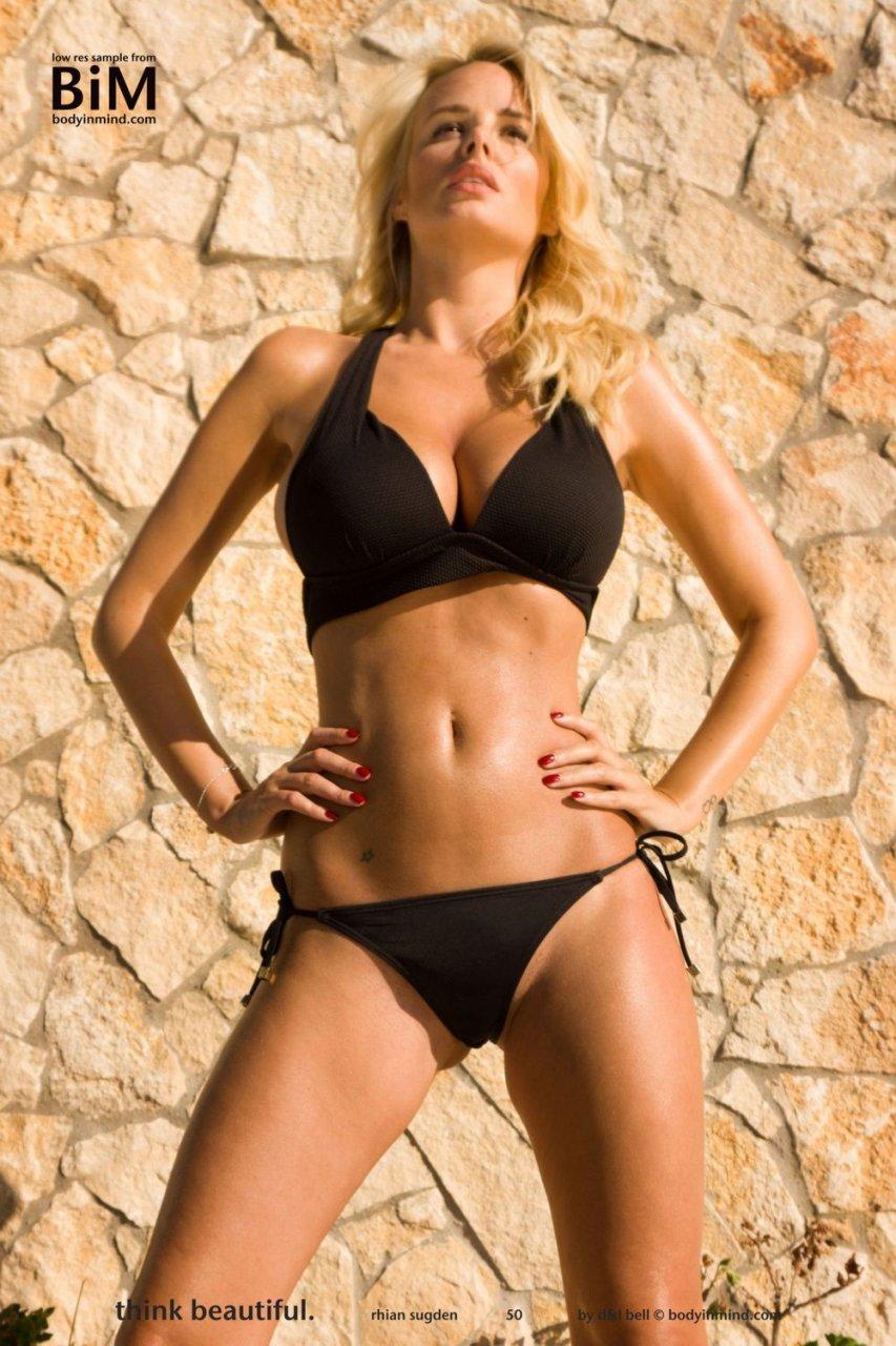 Rhian-Sugden-Nude-Sexy-TheFappeningBlog.com-3.jpg