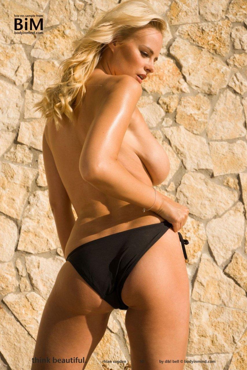 Rhian-Sugden-Nude-Sexy-TheFappeningBlog.com-6.jpg