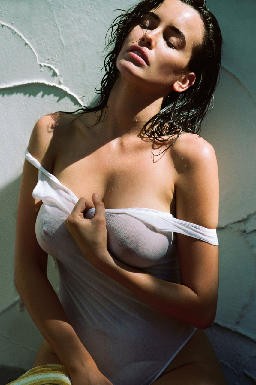 sarah stephens topless