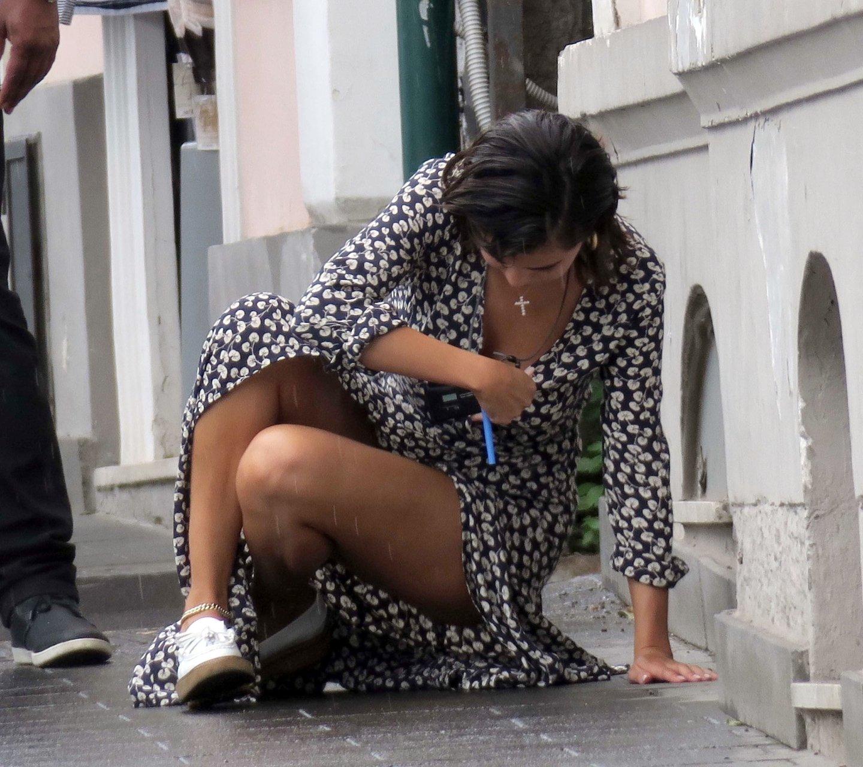 Selena-Gomez-Sexy-TheFappeningBlog.com-30.jpg