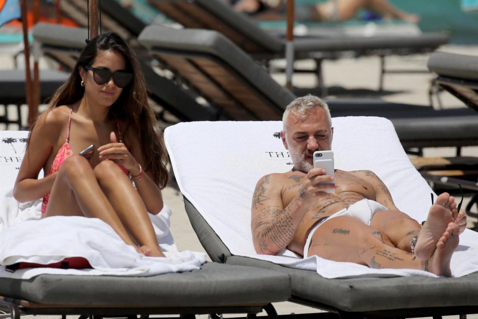 Butt Sharon Fonseca nudes (35 fotos) Porno, iCloud, in bikini