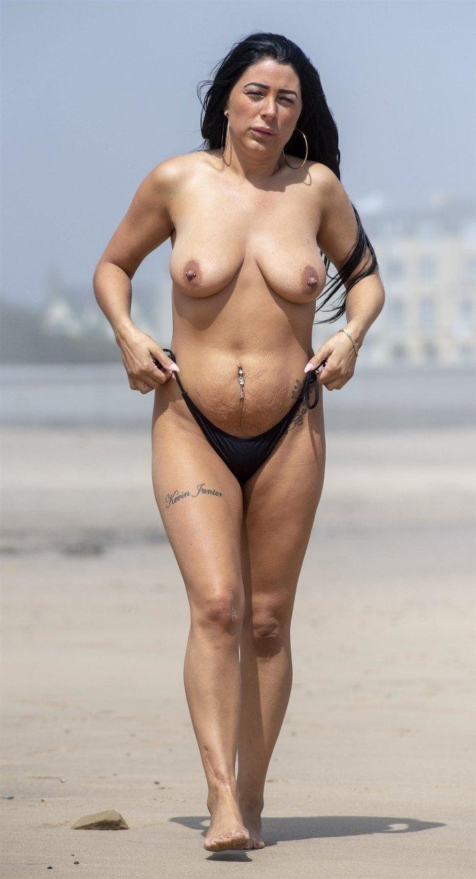 Porn Full HD photos simone huge tits uk tubes
