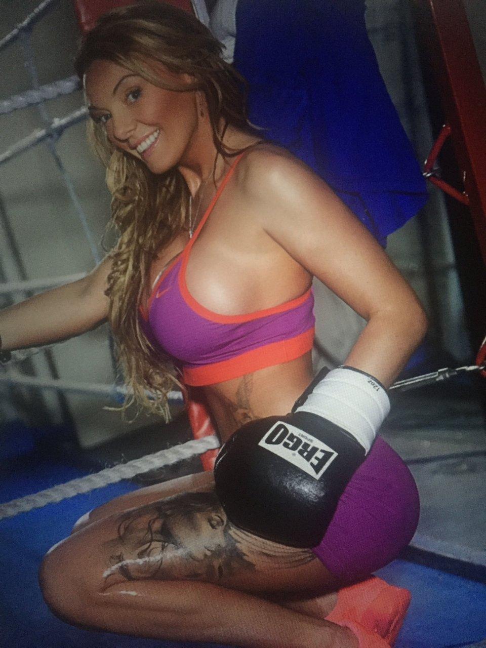 Stacey Saran Nude & Sexy (142 Photos) | #TheFappening
