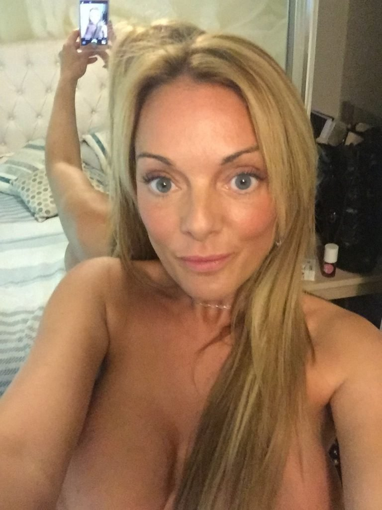 Stacy noel nude new sex images