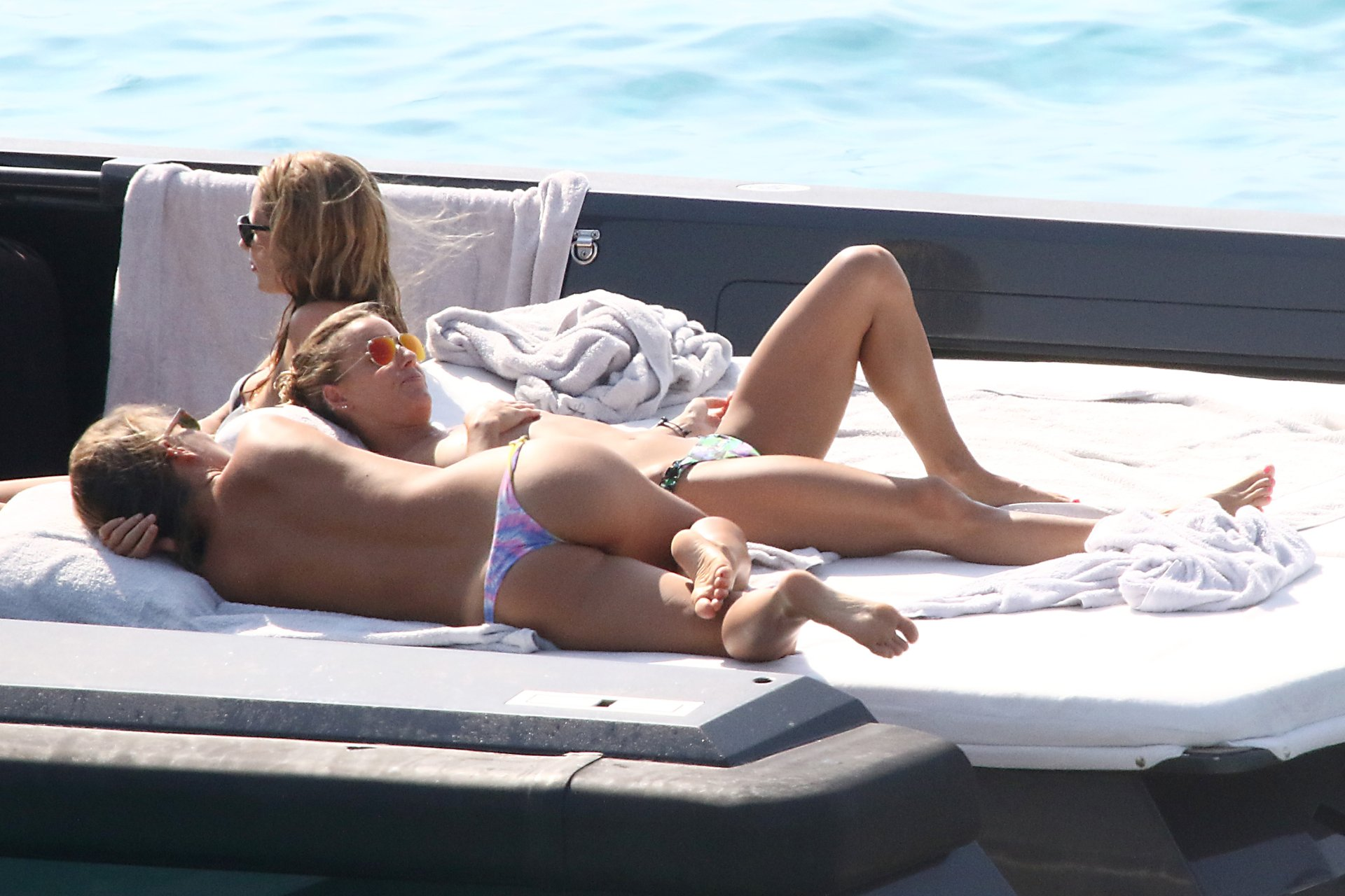 Communication on this topic: Torrie wilson topless, tania-cagnotto-nude-photos-and-videos/