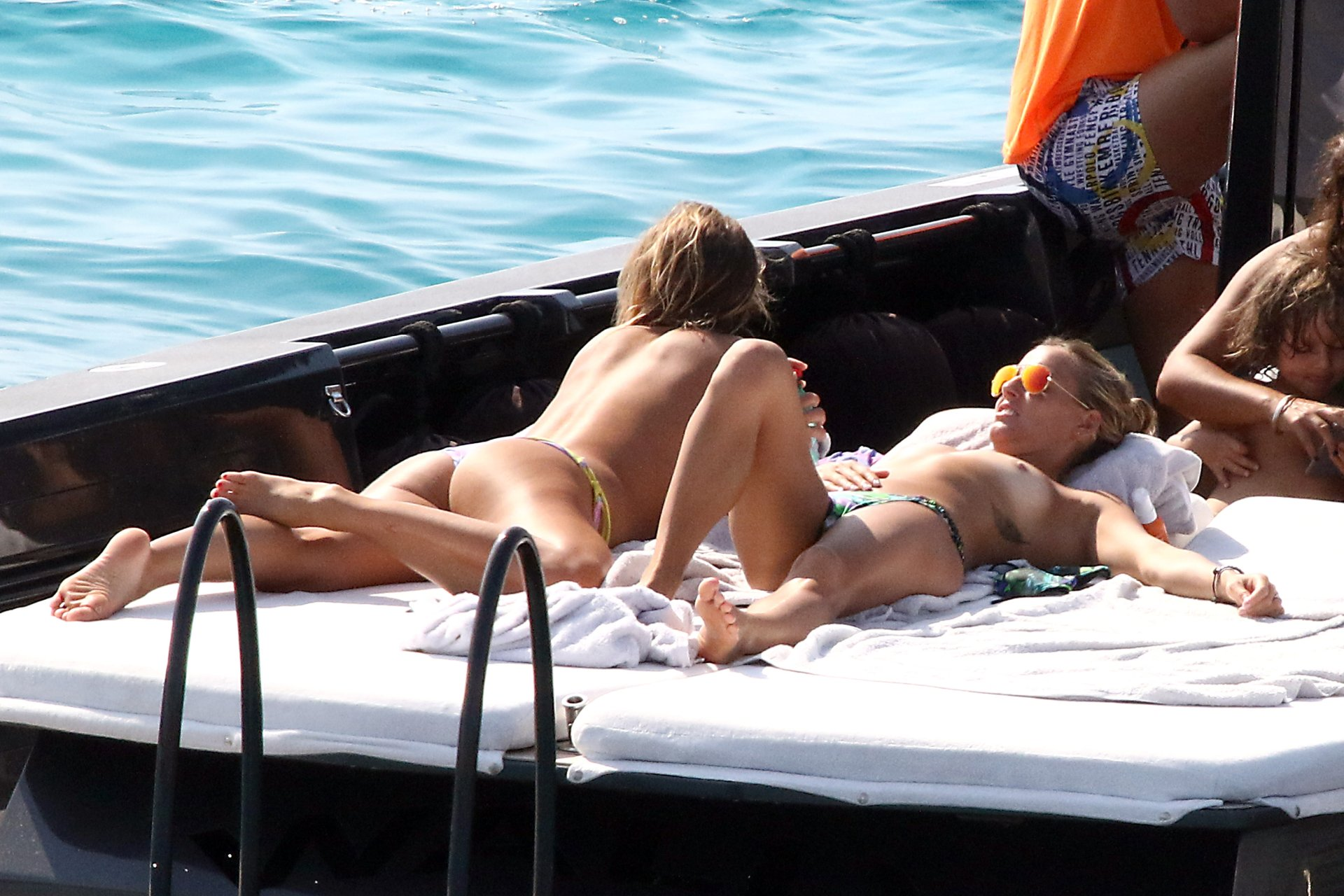 Tania Cagnotto Nude Photos and Videos nudes (74 photo), Sexy Celebrity photo
