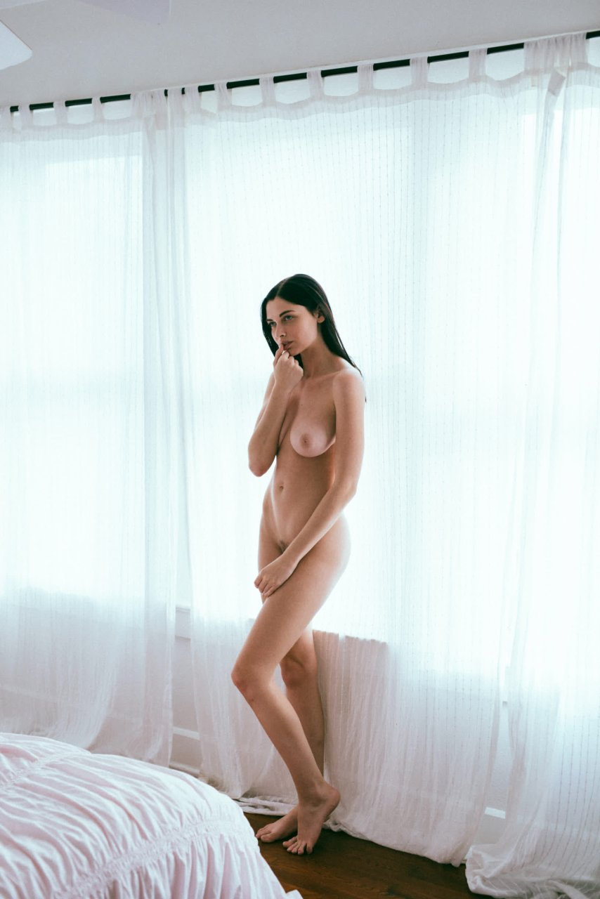 Topless Willa Staats nude (94 photos), Ass, Cleavage, Twitter, see through 2020