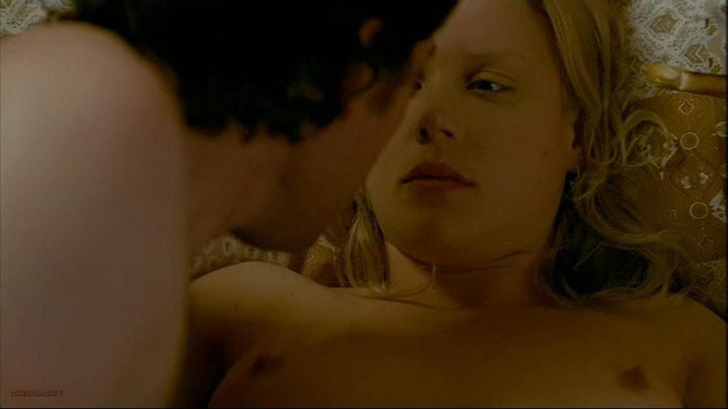 Abbie Cornish Nude & Sexy (129 Photos)